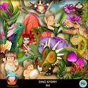 Kastagnette_dinostory_pv_small