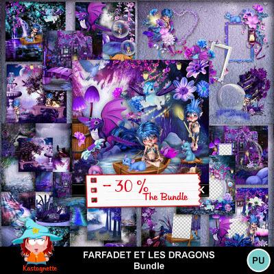 Kastagnette_farfadetetlesdragons_fp_pv