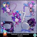 Kastagnette_farfadetetlesdragons_clusters_pv_small