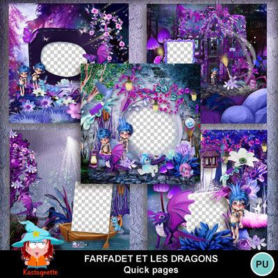 Kastagnette_farfadetetlesdragons_qp_pv