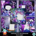 Kastagnette_farfadetetlesdragons_qp_pv_small