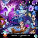 Kastagnette_farfadetetlesdragons_pv_small