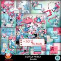 Kastagnette_lovelyfamily_fp_pv_small