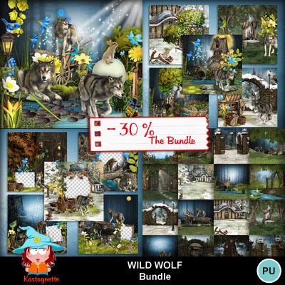 Kastagnette_wildwolf_fp_pv