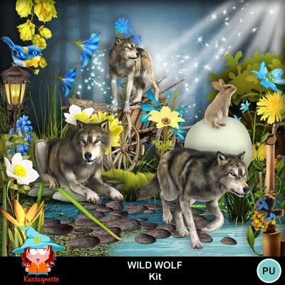 Kastagnette_wildwolf_pv