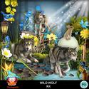 Kastagnette_wildwolf_pv_small