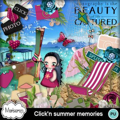 Msp_clicknsummermemories_pv