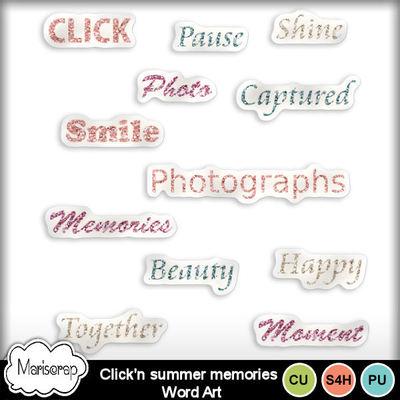 Msp_clicknsummermemories_pvwa