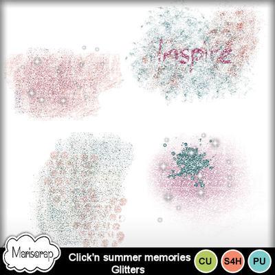 Msp_clicknsummermemories_pvglitters