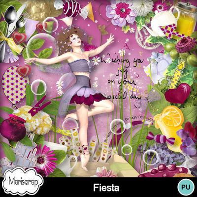 Msp_fiesta_mms
