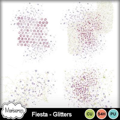 Msp_fiesta_glittersmms