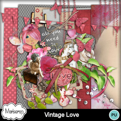 Msp_vintage_love_pv