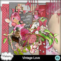 Msp_vintage_love_pv_small
