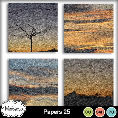 Msp_cu_paper_mix25_mms