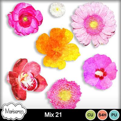 Msp_cu_mix21_pvmms