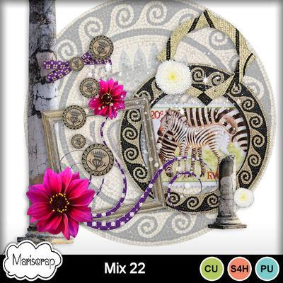 Msp_cu_mix22_mms
