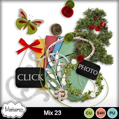 Msp_cu_mix23_pvmms