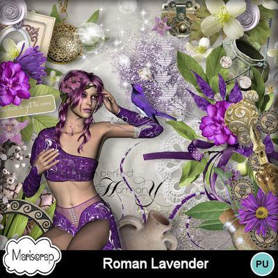 Msp_roman_lavender_pv