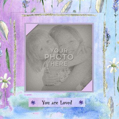 Lavender_photobook_12x12-002