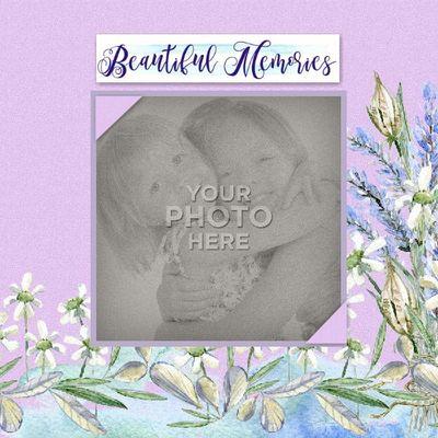 Lavender_photobook_12x12-005