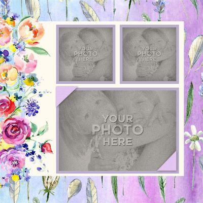 Lavender_photobook_12x12-010