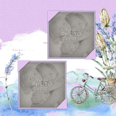 Lavender_photobook_12x12-008