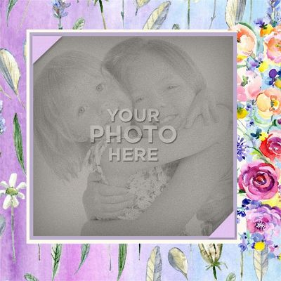 Lavender_photobook_12x12-009