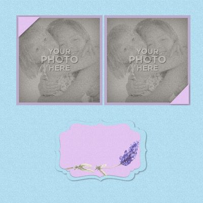 Lavender_photobook_12x12-012