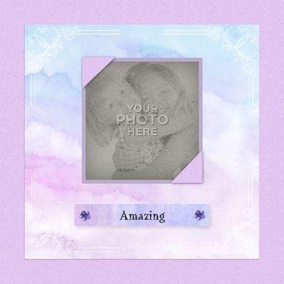 Lavender_photobook_12x12-013