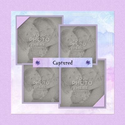 Lavender_photobook_12x12-014