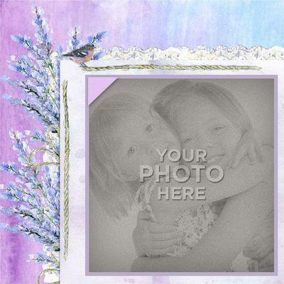 Lavender_photobook_12x12-015