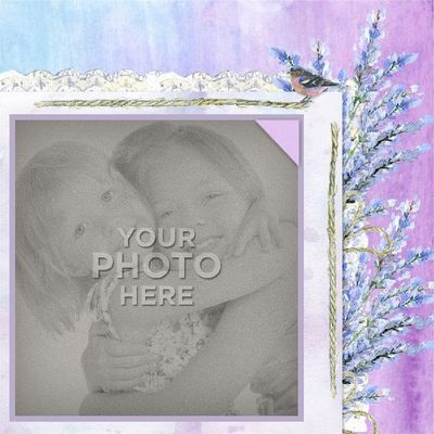 Lavender_photobook_12x12-016