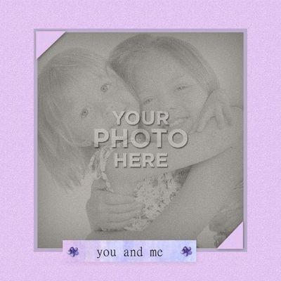 Lavender_photobook_12x12-017