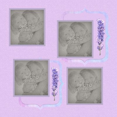 Lavender_photobook_12x12-018