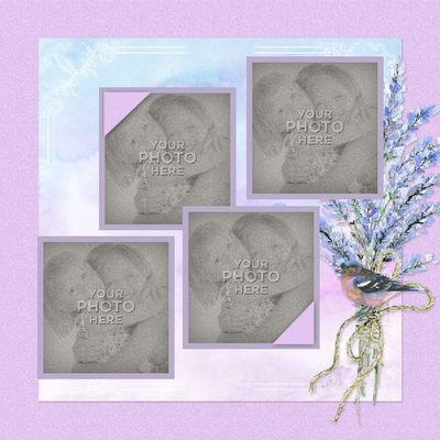 Lavender_photobook_12x12-020