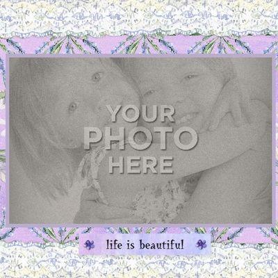 Lavender_photobook_12x12-023