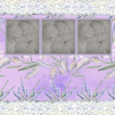 Lavender_photobook_12x12-024