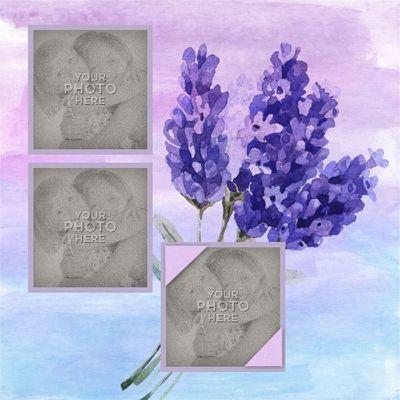 Lavender_photobook_12x12-026