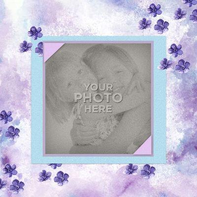 Lavender_photobook_12x12-027