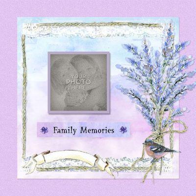 Lavender_photobook_12x12-028