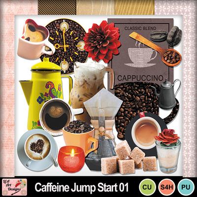 Caffeine_jump_start_01_full_preview