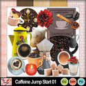 Caffeine_jump_start_01_full_preview_small