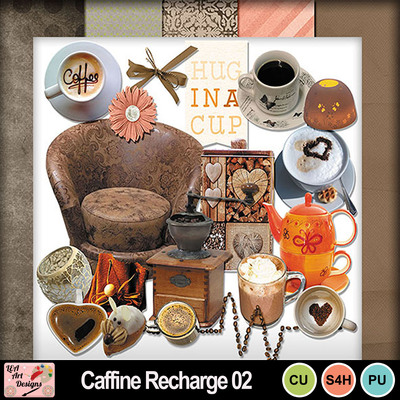 Caffine_rechare_02_preview
