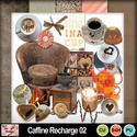 Caffine_rechare_02_preview_small