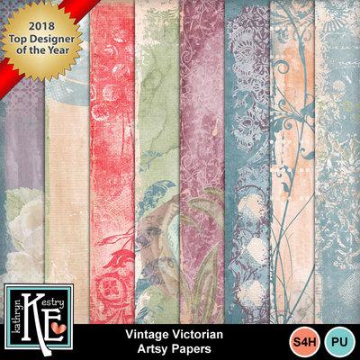 Vintage-victorianartsy