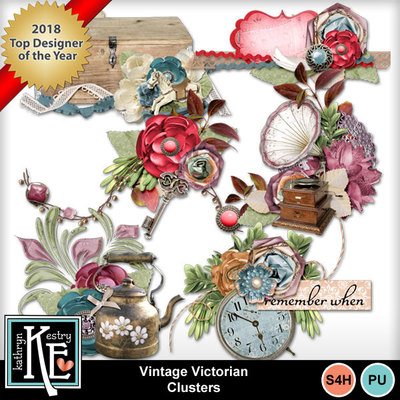 Vintagevcl01