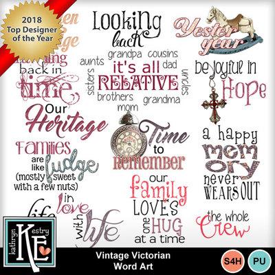 Vintagevwa01