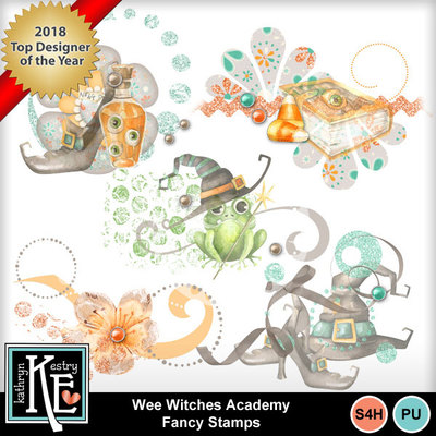 Weewitchstamps1