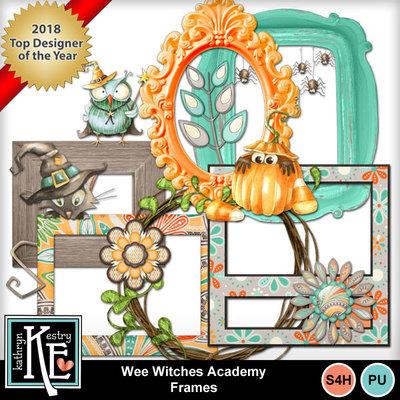 Weewitchframes1