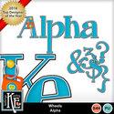 Alpha_small
